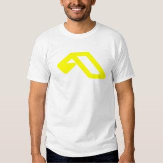 anjBanana T Shirt