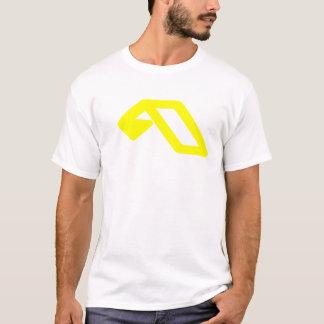 anjBanana T-Shirt