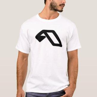 anjBlack T-Shirt