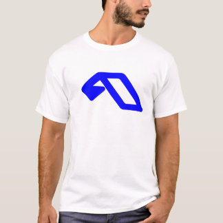 anjhype T-Shirt