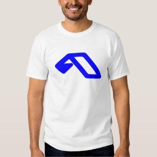 anjhype tee shirt