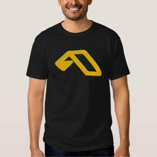anjMango T Shirt