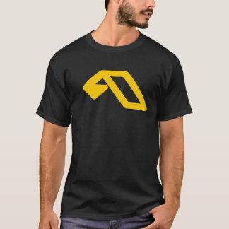 anjMango T-Shirt