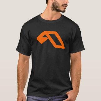 anjOrange T-Shirt