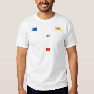 anjouan2, large, mayotte, moheli2003 shirt