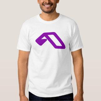 anjPlum Shirt