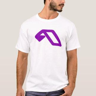anjPlum T-Shirt
