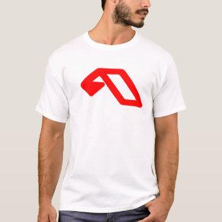 anjRed T-Shirt