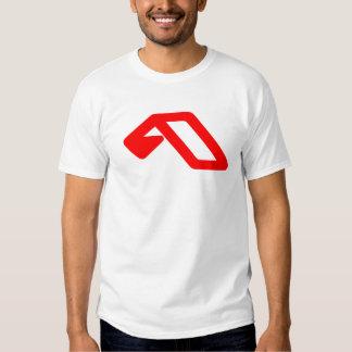 anjRed Tee Shirt