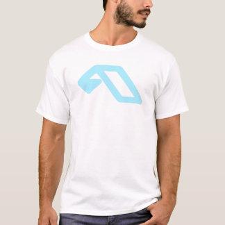 anjSky T-Shirt