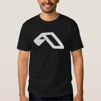 anjWhite Shirt