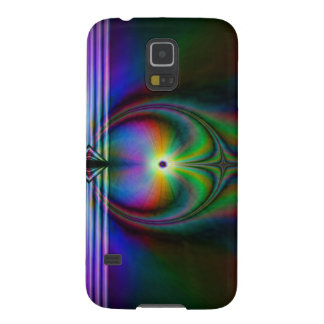 Ank Galaxy S5 Cover