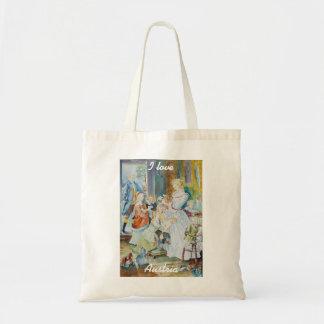 AnkerBrot Tote Bag