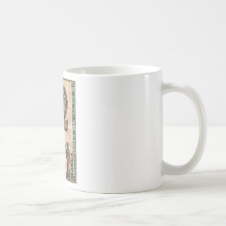 Ankh 1 coffee mug