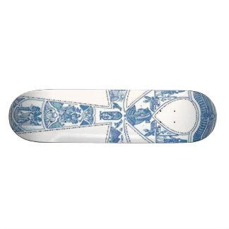 Ankh 2.0 skate boards