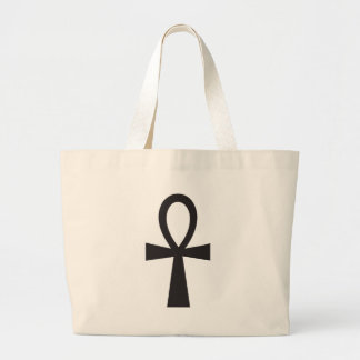 Ankh Canvas Bags