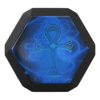 Ankh Black Bluetooth Speaker