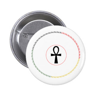 Ankh Button