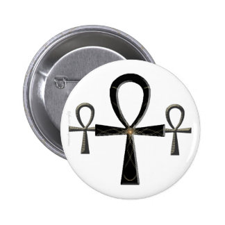 Ankh Buttons