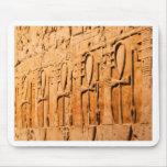 Ankh carvings.jpg alfombrillas de raton