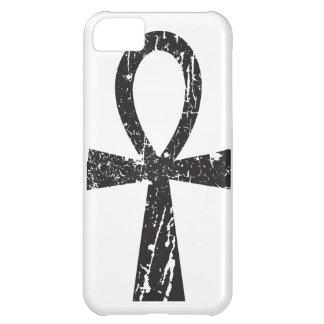 Ankh iPhone 5C Cases
