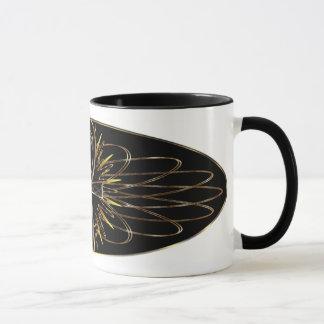 Ankh Drinkware Mug