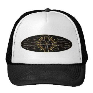Ankh Hat