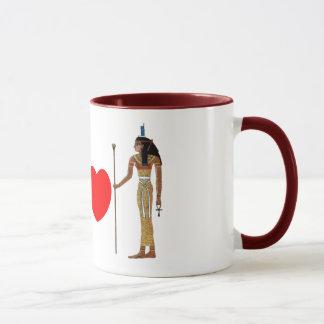 ankh_if_you_love mug