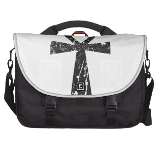 Ankh Commuter Bags