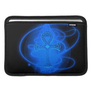 Ankh MacBook Air Sleeve