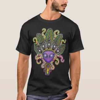Ankh-Mania T-Shirt