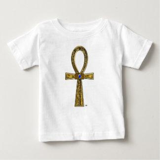 Ankh T Shirt