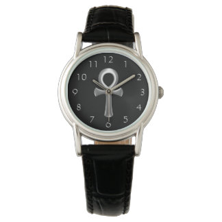 Ankh Watch