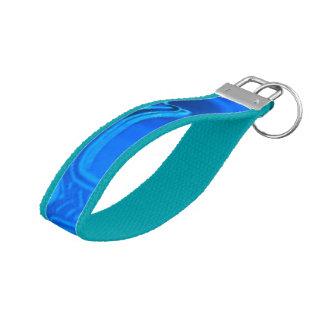 Ankh Wrist Keychain