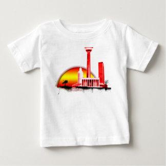 anki shirt