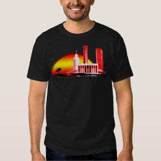 anki shirts