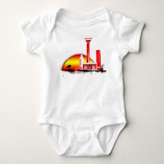 anki t-shirt