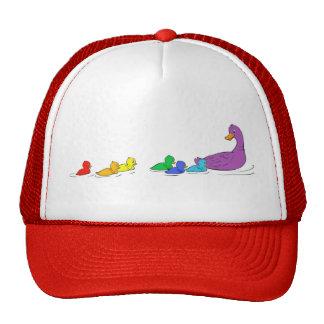 Ankmamma Trucker Hat