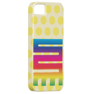 ANkyinkyim iPhone 5 Covers