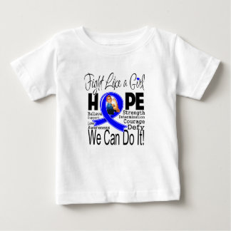 Ankylosing Spondylitis Fight We Can Do It Tees
