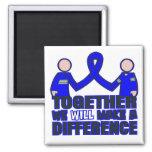 Ankylosing Spondylitis Together We Will Make A Dif Magnets