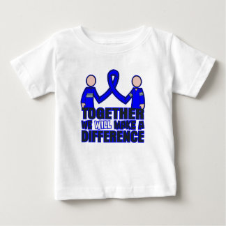 Ankylosing Spondylitis Together We Will Make A Dif Tees