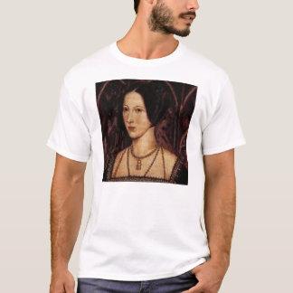 Ann Boleyn T-Shirt
