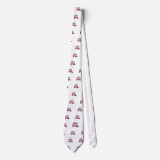 Ann Coulter 2012 Corbatas Personalizadas
