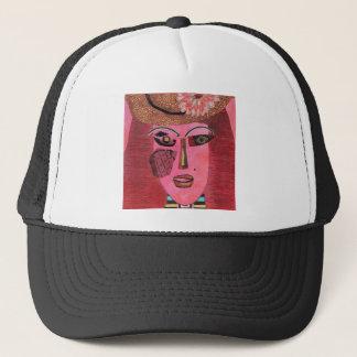 Ann of Green Gables. Trucker Hat