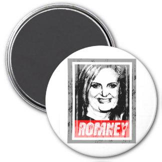 ANN ROMNEY INK BLOCK.png Magnet