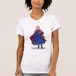 Anna 1 t shirt