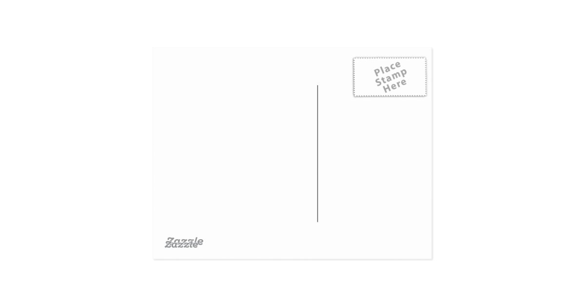 Anna And Elsa | Standing Back To Back Postcard | Zazzle