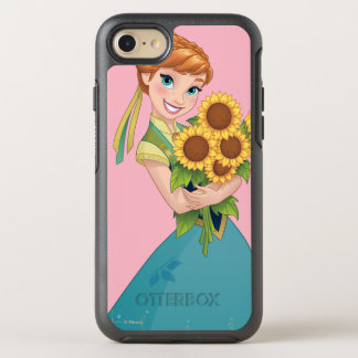 Anna | Bring on the Sunshine OtterBox Symmetry iPhone 8/7 Case