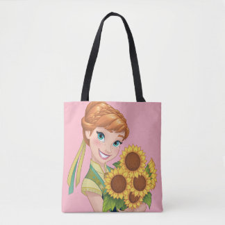 Anna | Bring on the Sunshine Tote Bag